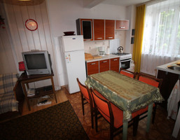 Morizon WP ogłoszenia | Mieszkanie na sprzedaż, Przyłęk, 75 m² | 4029