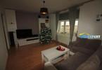 Morizon WP ogłoszenia | Mieszkanie na sprzedaż, Świdnica, 61 m² | 5795