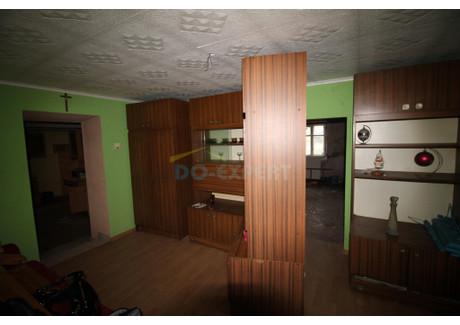 Mieszkanie na sprzedaż <span>Ząbkowicki (pow.), Ciepłowody (gm.)</span> 3