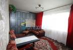 Morizon WP ogłoszenia | Mieszkanie na sprzedaż, Dzierżoniów, 37 m² | 0522