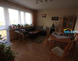 Morizon WP ogłoszenia | Mieszkanie na sprzedaż, Świdnica, 52 m² | 3470