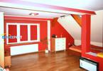 Morizon WP ogłoszenia | Dom na sprzedaż, Bożanów, 75 m² | 1210