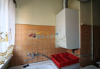 Morizon WP ogłoszenia | Kawalerka na sprzedaż, Bielawa, 24 m² | 6395