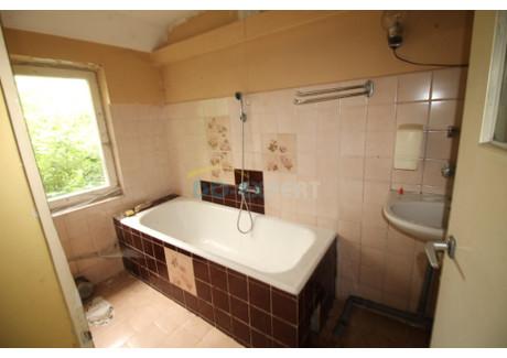 Mieszkanie na sprzedaż <span>Ząbkowicki (pow.), Ciepłowody (gm.)</span> 6
