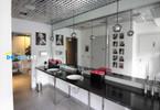 Morizon WP ogłoszenia | Mieszkanie na sprzedaż, Świdnica, 98 m² | 2526