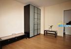 Morizon WP ogłoszenia | Mieszkanie na sprzedaż, Świdnica, 57 m² | 2465