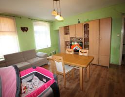 Morizon WP ogłoszenia | Mieszkanie na sprzedaż, Ząbkowice Śląskie, 61 m² | 4051