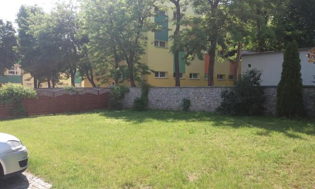Obiekt na sprzedaż <span>Świdnicki (pow.), Strzegom (gm.), Strzegom</span>