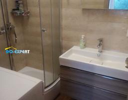 Morizon WP ogłoszenia | Mieszkanie na sprzedaż, Bielawa, 34 m² | 0504