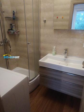 Morizon WP ogłoszenia   Mieszkanie na sprzedaż, Bielawa, 34 m²   0504