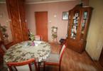 Morizon WP ogłoszenia | Mieszkanie na sprzedaż, Ciepłowody, 60 m² | 9283