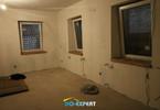 Morizon WP ogłoszenia | Kawalerka na sprzedaż, Pieszyce, 48 m² | 3331