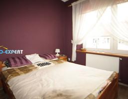 Morizon WP ogłoszenia | Mieszkanie na sprzedaż, Świdnica, 114 m² | 1355