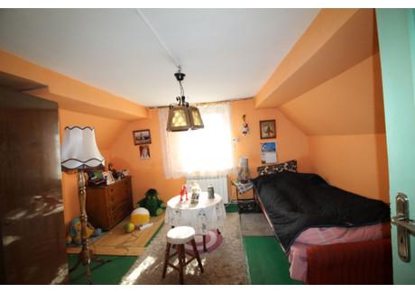 Dom na sprzedaż <span>Ząbkowicki (pow.), Ziębice (gm.), Ziębice</span> 1