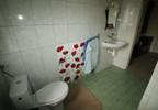 Mieszkanie na sprzedaż, Ciepłowody, 90 m² | Morizon.pl | 4871 nr19