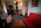 Morizon WP ogłoszenia   Mieszkanie na sprzedaż, Ciepłowody, 79 m²   5483