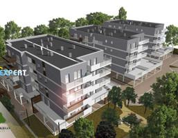 Morizon WP ogłoszenia | Mieszkanie na sprzedaż, Świdnica, 75 m² | 5478