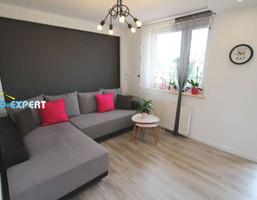 Morizon WP ogłoszenia | Mieszkanie na sprzedaż, Wałbrzych, 51 m² | 8213