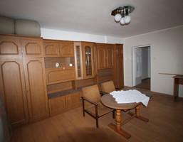 Morizon WP ogłoszenia | Mieszkanie na sprzedaż, Ząbkowice Śląskie, 51 m² | 0969