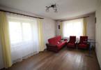 Morizon WP ogłoszenia | Mieszkanie na sprzedaż, Ząbkowice Śląskie, 62 m² | 7407