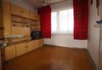 Morizon WP ogłoszenia | Mieszkanie na sprzedaż, Dzierżoniów Os. Różane, 54 m² | 8898