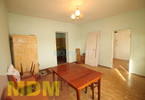Morizon WP ogłoszenia | Mieszkanie na sprzedaż, Pieszyce, 36 m² | 6503