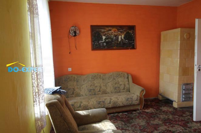 Morizon WP ogłoszenia   Mieszkanie na sprzedaż, Bielawa, 48 m²   6472