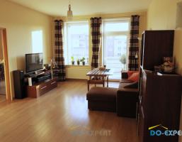 Morizon WP ogłoszenia | Mieszkanie na sprzedaż, Świdnica, 167 m² | 3739