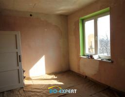 Morizon WP ogłoszenia | Mieszkanie na sprzedaż, Świdnica, 54 m² | 3724