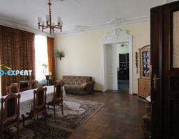 Morizon WP ogłoszenia | Mieszkanie na sprzedaż, Świdnica, 182 m² | 9154