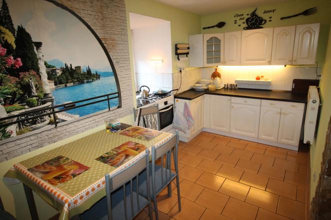 Morizon WP ogłoszenia | Mieszkanie na sprzedaż, Sulisławice, 68 m² | 9853