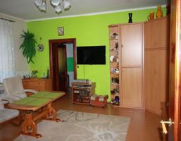 Morizon WP ogłoszenia | Mieszkanie na sprzedaż, Świebodzice, 39 m² | 8065