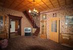 Morizon WP ogłoszenia | Mieszkanie na sprzedaż, Ciepłowody, 145 m² | 6990