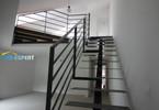 Morizon WP ogłoszenia | Mieszkanie na sprzedaż, Świdnica, 101 m² | 0498