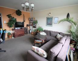 Morizon WP ogłoszenia | Mieszkanie na sprzedaż, Świdnica, 63 m² | 7001