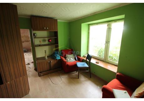 Mieszkanie na sprzedaż <span>Ząbkowicki (pow.), Ciepłowody (gm.)</span> 2