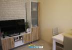 Morizon WP ogłoszenia | Mieszkanie na sprzedaż, Dzierżoniów, 36 m² | 1223