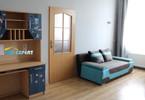 Morizon WP ogłoszenia | Mieszkanie na sprzedaż, Świdnica, 70 m² | 4489