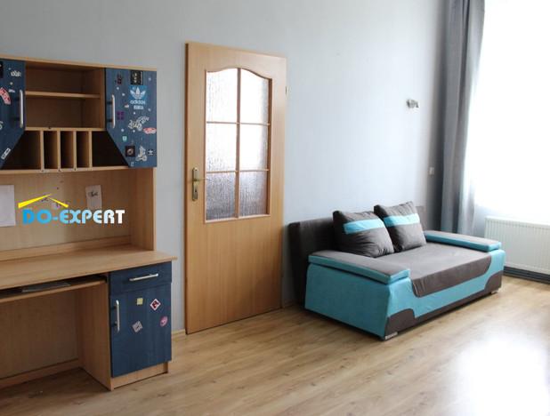 Morizon WP ogłoszenia   Mieszkanie na sprzedaż, Świdnica, 70 m²   4489