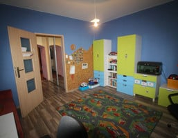 Morizon WP ogłoszenia   Mieszkanie na sprzedaż, Ząbkowice Śląskie, 90 m²   3641