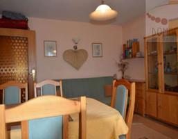 Morizon WP ogłoszenia   Mieszkanie na sprzedaż, Pruszków Dobra, 40 m²   8016