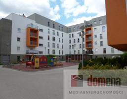 Morizon WP ogłoszenia | Mieszkanie na sprzedaż, Poznań Stare Miasto, 47 m² | 8350