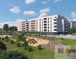 Morizon WP ogłoszenia | Mieszkanie na sprzedaż, Poznań Rataje, 65 m² | 5378