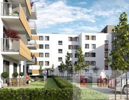 Morizon WP ogłoszenia | Mieszkanie na sprzedaż, Poznań Stare Miasto, 49 m² | 1386