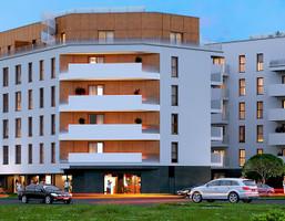 Morizon WP ogłoszenia | Mieszkanie na sprzedaż, Poznań Rataje, 46 m² | 5377