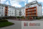 Morizon WP ogłoszenia | Mieszkanie na sprzedaż, Poznań Stare Miasto, 50 m² | 8349