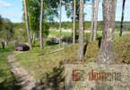Morizon WP ogłoszenia | Działka na sprzedaż, Bledzew, 2500 m² | 7060