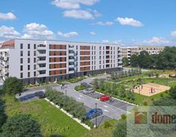 Morizon WP ogłoszenia   Mieszkanie na sprzedaż, Poznań Rataje, 75 m²   5379