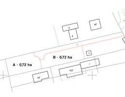 Morizon WP ogłoszenia | Działka na sprzedaż, Bibice Spacerowa, 720 m² | 6095