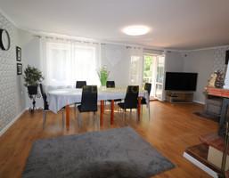Morizon WP ogłoszenia | Dom na sprzedaż, Maksymilianowo, 100 m² | 8640